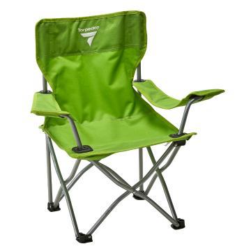 Torpedo7 Pipsqueak Junior Camp Chair V2 - Green