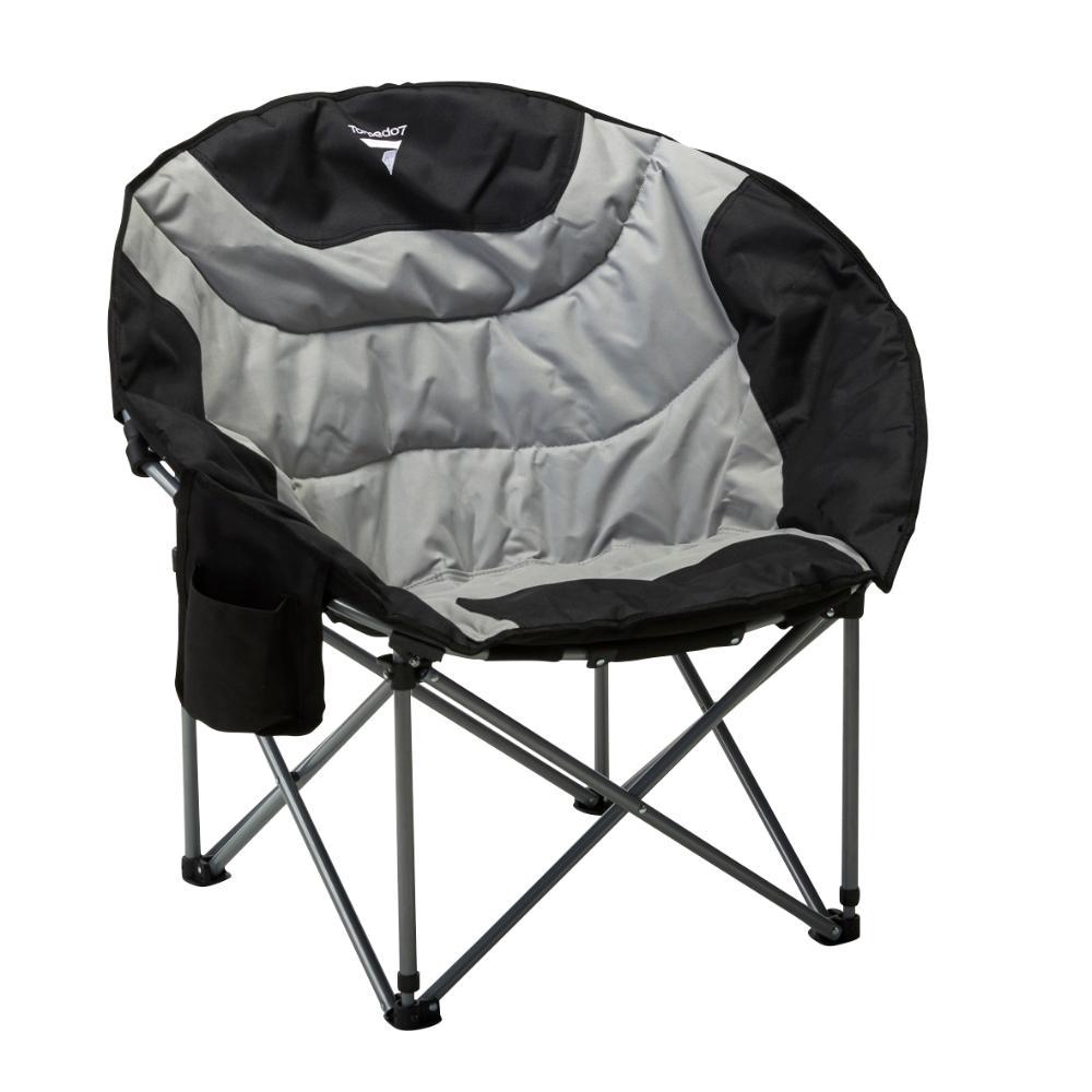 La Luna Chair with Drink Holder V2