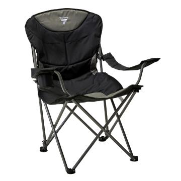 Torpedo7 HD Time Out Chair