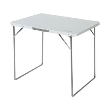 Torpedo7 Ultra Lite Aluminium Camp Table