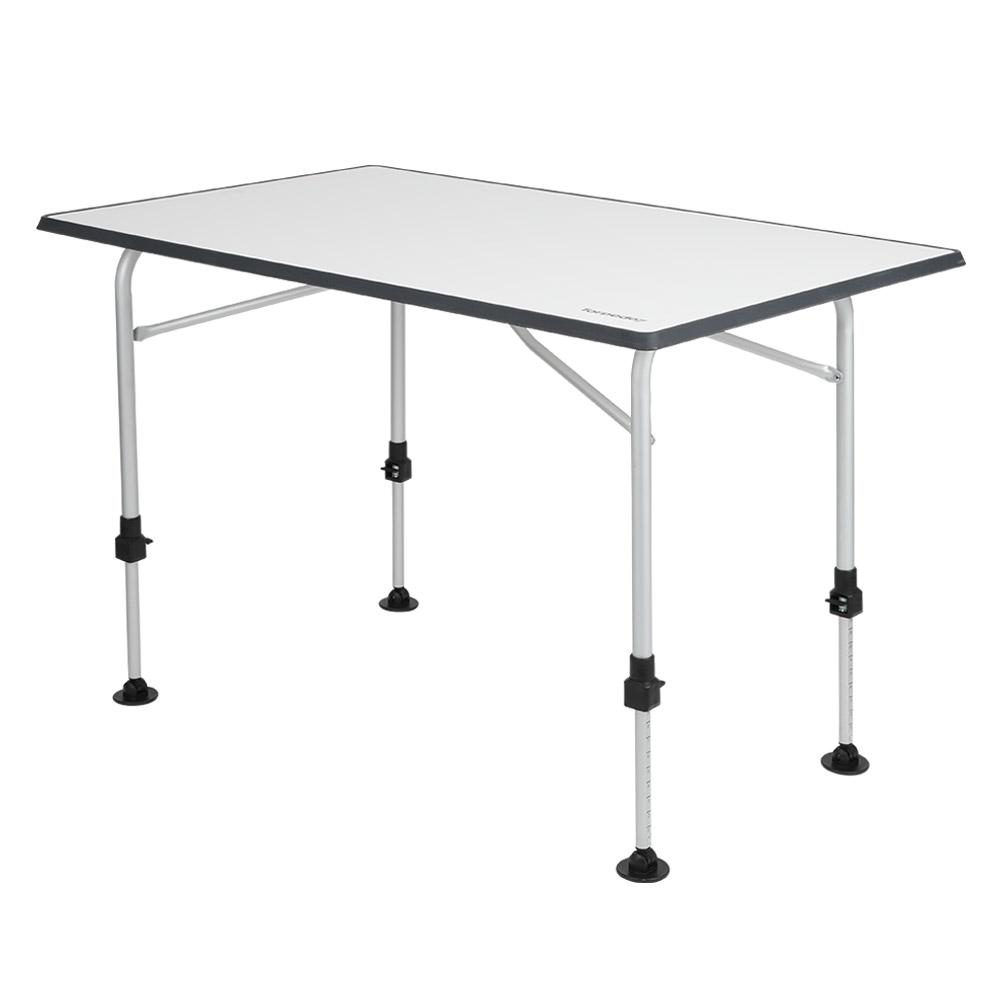 Sovereign Dining Table