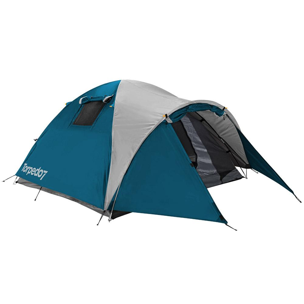 2017 Hideaway Tent - 3 Person