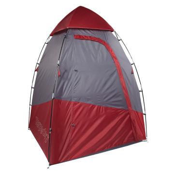 Torpedo7 Shower Tent