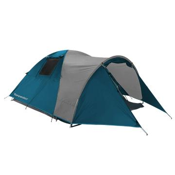 Torpedo7 2017 Refuge Tent - 4 Person