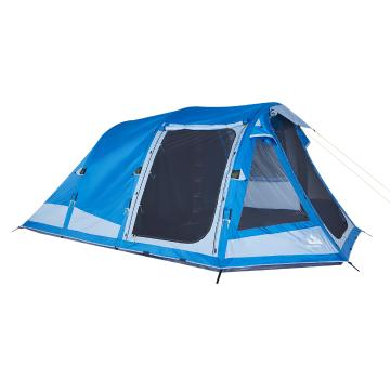 Torpedo7 Air Series 500 Inflatable Tent 5 Person