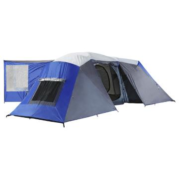 Email a friend  sc 1 st  Torpedo7 & Resort 4 Room Large Family Tent | Recreational Tents | Torpedo7 NZ