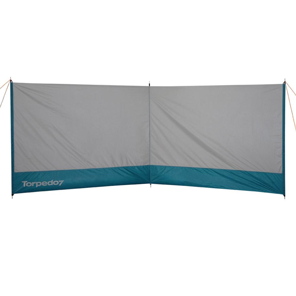 Grande Windbreak