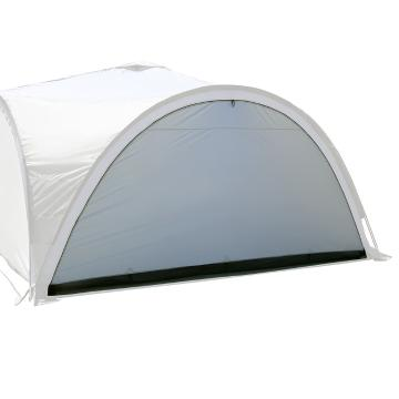 Torpedo7 Solid Curtain for Corral 4/Deluxe 4 Gazebo Shelter