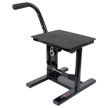 Torpedo7 Heavy Duty Bike Lift - Black