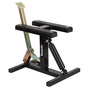 Torpedo7 MX Lift Stand with Damper - Black