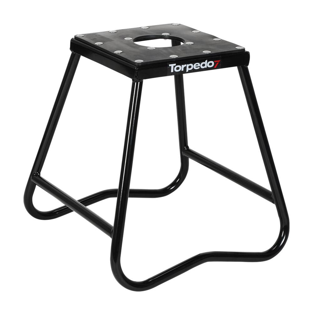 Steel MX Stand