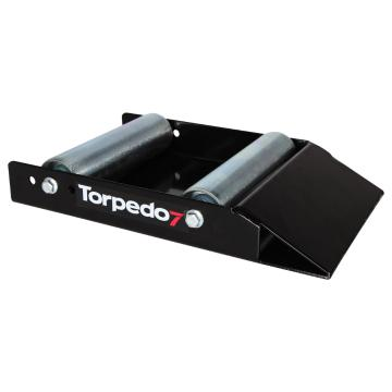 Torpedo7 Motorcycle Roller Stand