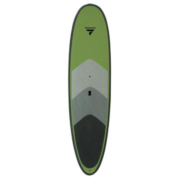 Torpedo7 9ft 8 Classic Series EPS Stand Up Paddle Board