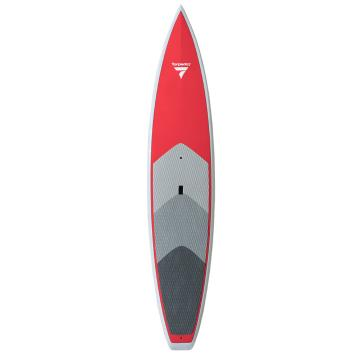 Torpedo7 12ft 6 Touring Series  EPS Stand Up Paddle board