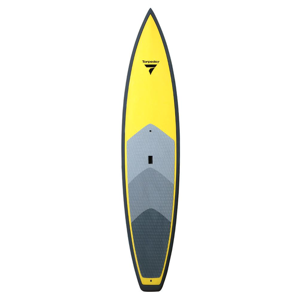 11ft 6 Touring Series  EPS Stand Up Paddle Board