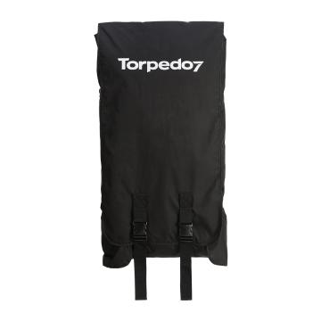 Torpedo7 iSUP Backpack Stowbag