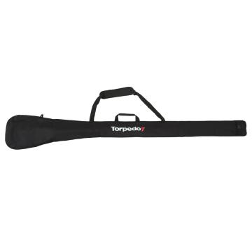 Torpedo7 SUP Paddle Cover