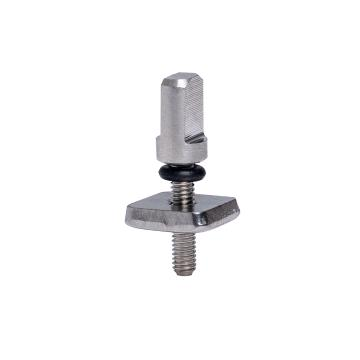 Torpedo7 Screw and Slider for SUP Fins