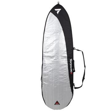Torpedo7 Funboard 6ft Surfboard Cover