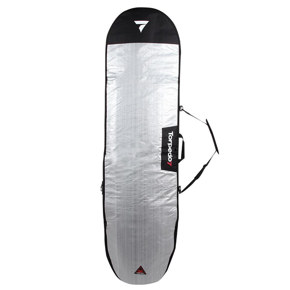 Mini Mal 7ft 6in Surfboard Cover