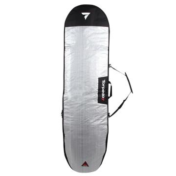 Torpedo7 Mini Mal 7ft 6in Surfboard Cover