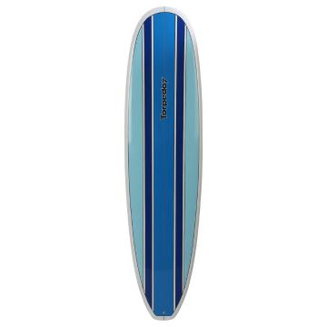 Torpedo7 7ft 2 EPS Mini Mal