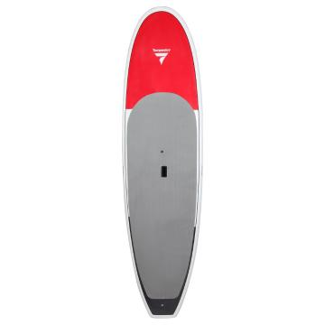 Torpedo7 10ft 6 Deluxe EPS Paddle Board