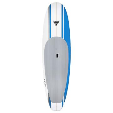 Torpedo7 11ft 6 Deluxe EPS Paddle Board