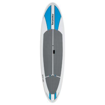 Torpedo7 10ft 8 Classic EPS Stand Up Paddle Board