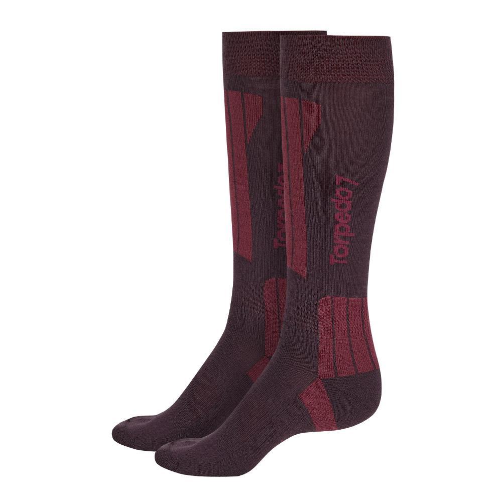 Alp Snow Socks