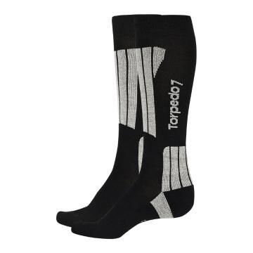 Torpedo7 Alp Snow Socks