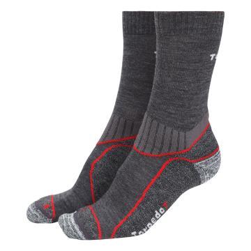 Torpedo7 Incline Light Hiking Socks