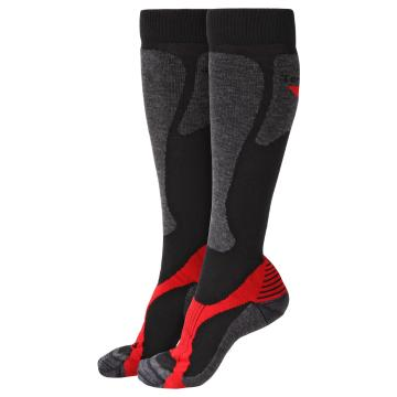 Torpedo7 Neige Merino Snow Socks