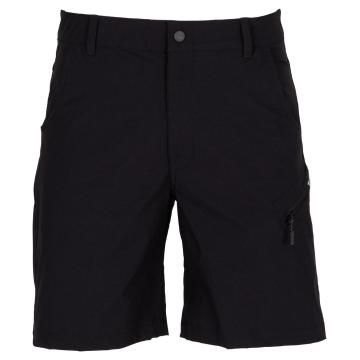 Torpedo7 Men's Alpine Shorts - Black