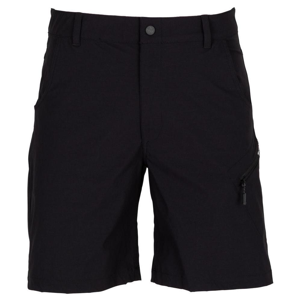 Men's Alpine Shorts