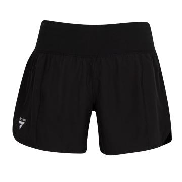 Torpedo7 Women's Impulse Shorts - Black