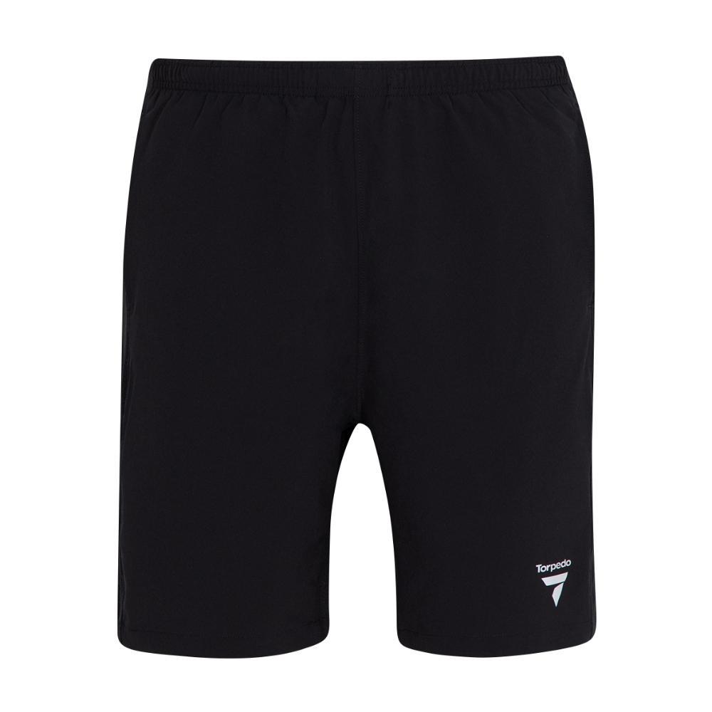 Men's Impulse Shorts