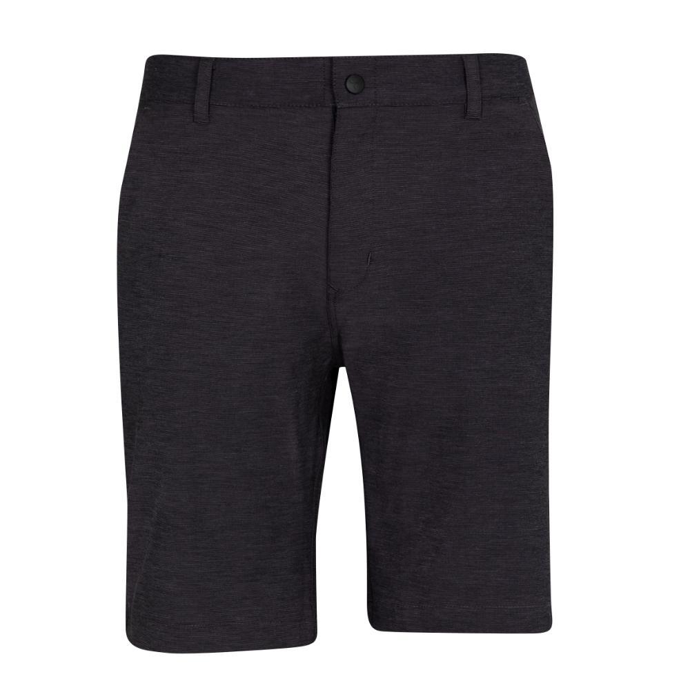 Men's Flex Textured Shorts