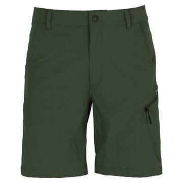 Torpedo7 Men's Alpine Shorts