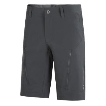 Torpedo7 Men's Summit Shorts