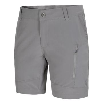 Torpedo7 Women's Summit Shorts - Stone