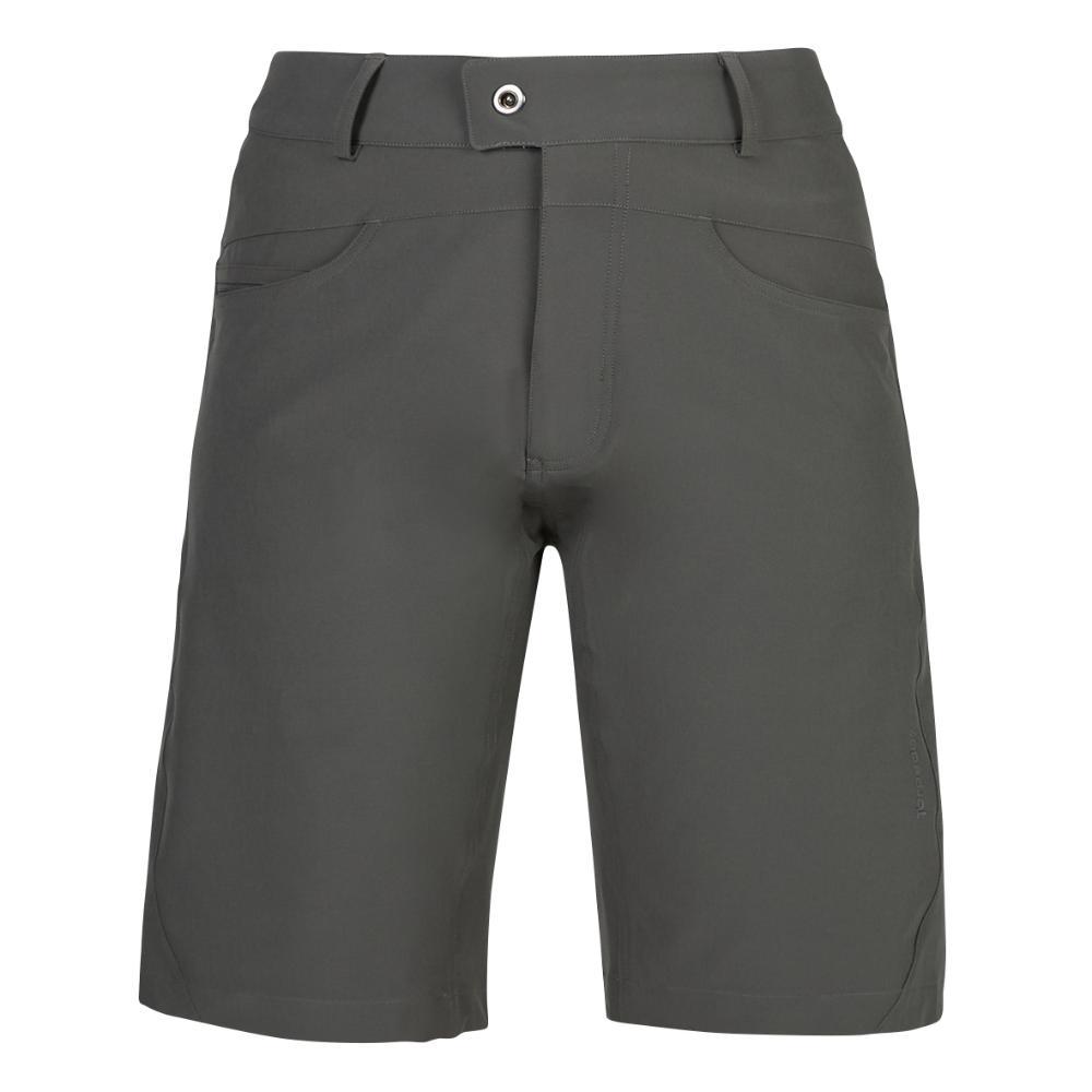 Men's Hammer MTB V3 Shorts