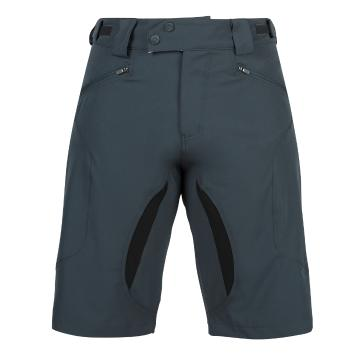 Torpedo7 Men's Rage MTB V2 Shorts