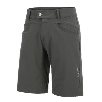 Torpedo7 Men's Hammer MTB Short