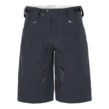 Torpedo7 Men's Rage MTB Short