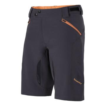 Torpedo7 Women's Betty MTB Short