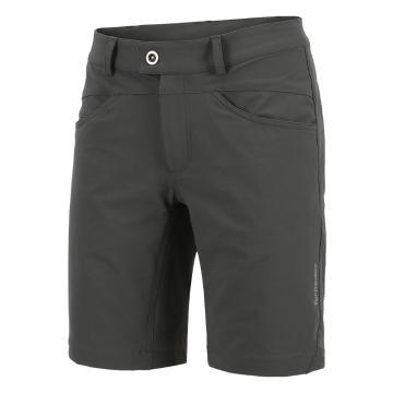 Torpedo7 Women's Hammer V2 MTB Shorts - Graphite