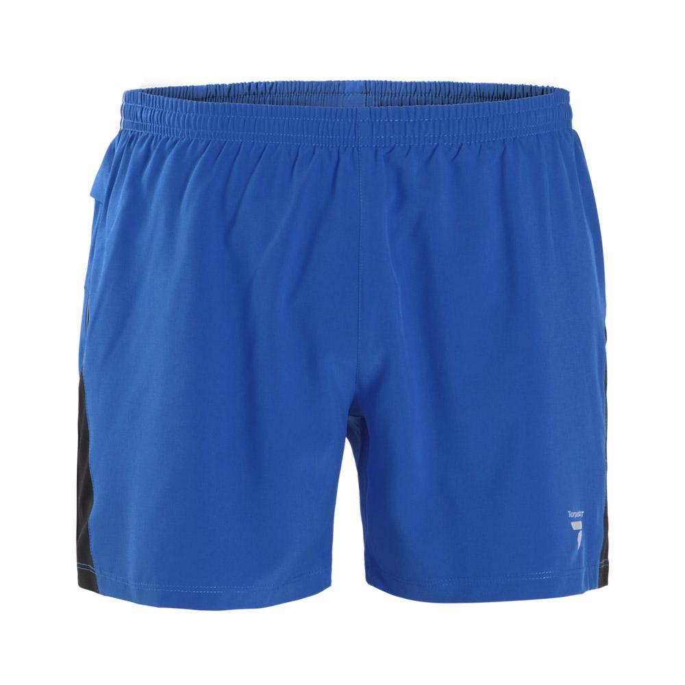 Men's Pace Shorts
