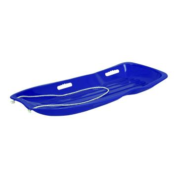 Torpedo7 Double Snow Sled - Blue