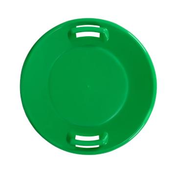 Torpedo7 Super Slider Snow Disc